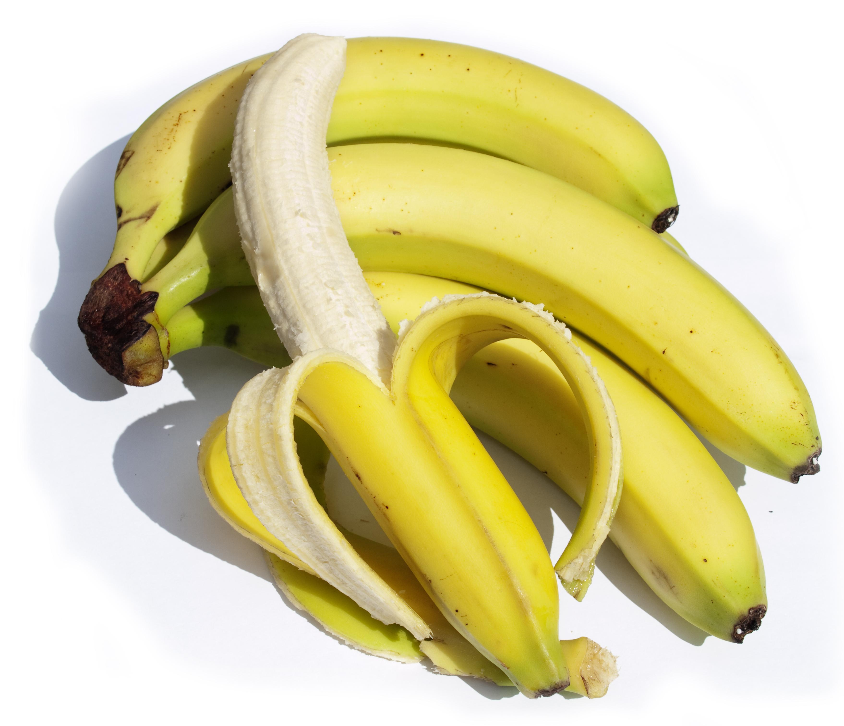 Dieta ricca di potassio per prevenire l'ipertensione