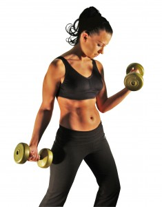 Esercizio fisico per perdere peso rapidamente