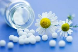 prodotti naturali per il sollievo della febbre gialla