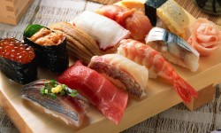dieta giapponese