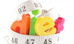 Esempio di Dieta Semplice: Menu 7 Giorni