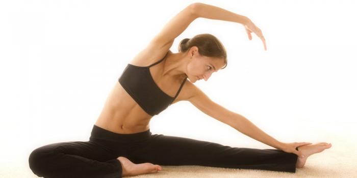dieta ed esercizi per glutei