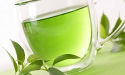 Il té verde: ottimo antiossidante per prevenire l'invecchiamento