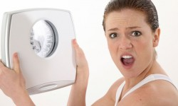 Dimagrire senza eccezioni: i migliori consigli per perdere 10 kg