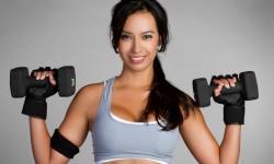 Esercizi per donne: come avere una figura tonica e snella