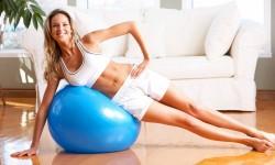 Allenamento a casa: guida pratica ai migliori esercizi