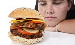 Colesterolo alto? Ecco la dieta ideale e i cibi da evitare