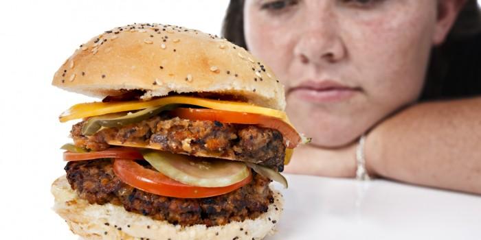 colesterolo cibi da evitare