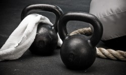 Kettlebell: cos'è ed a che cosa serve