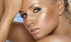 Come rendere la pelle piu' luminosa