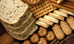 Zuccheri e carboidrati: quando da amici diventano pericolosi nemici per il corpo