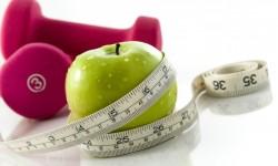 Diete e sport: 7 miti da sfatare