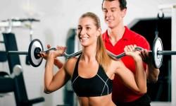 Cos'è un personal trainer?