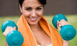 Come perdere i chili in eccesso:la verità sugli esercizi