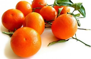 Clementine siciliane - 3 kg