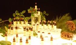 Bach terapia, affidarsi alle piante