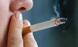 Avere self-control: ecco perché fumiamo