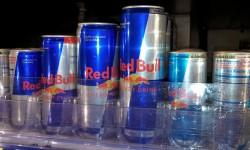 Energy drink, più li butti giù…più ti tiri su