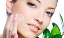 Bottegaverde – Top 10 del risparmio prodotti naturali
