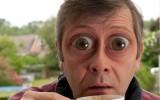 dipendenza caffeina
