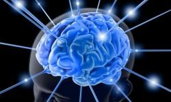 Come stimolare la memoria?