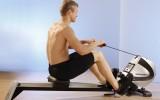 attrezzi fitness