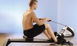 Perdere peso con le attrezzature per il fitness