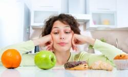 Dieta 5:2. I giorni senza digiuno non sono una scusa per esagerare