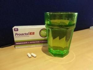 proactol-xs-7